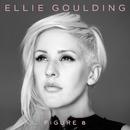 Figure 8/Ellie Goulding