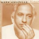 Darling Pretty/Mark Knopfler