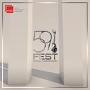 Fest 59/Various Artists