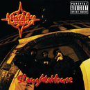 SlaughtaHouse (Deluxe Edition)/Masta Ace Incorporated