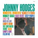 Sandy's Gone/Johnny Hodges