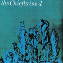 The Chieftains 4/The Chieftains