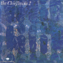 The Chieftains 2/The Chieftains