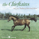 Music From Ballad Of The Irish Horse/The Chieftains