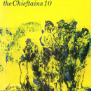 The Chieftains 10/The Chieftains