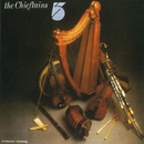 The Chieftains 5/The Chieftains