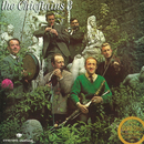 The Chieftains 3/The Chieftains