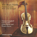 The Brass Fiddle/Various Artists