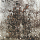 The Chieftains 1/The Chieftains