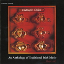Claddagh's Choice: An Anthology of Irish Traditional Music/Various Artists