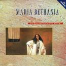 Las Canciones Que Hiciste Para Mi/Maria Bethânia