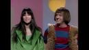 I Got You Babe (Live On The Ed Sullivan Show, September 26, 1965)/Cher