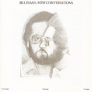 New Conversations/Bill Evans