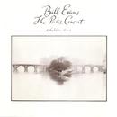 The Paris Concert, Edition 1 (Live At The l'Espace Cardin, Paris, FR / November 26, 1979)/Bill Evans