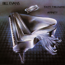 Affinity (feat. Toots Thielemans)/Bill Evans