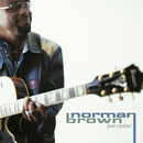 Just Chillin'/Norman Brown