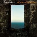 We Will Meet Again/Bill Evans