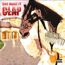 She Make It Clap/Soulja Boy