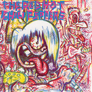 Red Hot Chili Peppers/Red Hot Chili Peppers