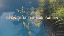 Stoned at the Nail Salon (Visualiser)/Lorde