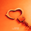 You Are My High/DJ Snake