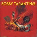 Bobby Tarantino III/Logic