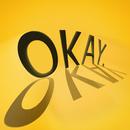 Okay/X Ambassadors