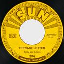 Teenage Letter / Seasons of My Heart/Jerry Lee Lewis