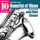 Jump Blues Classics/Roomful Of Blues