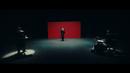 Okay (Performance Video)/X Ambassadors