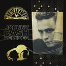 Johnny Cash Remixed/Johnny Cash