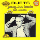 Duets (feat. Orion)/Jerry Lee Lewis