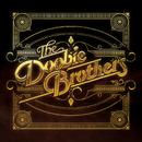 The Doobie Brothers/The Doobie Brothers