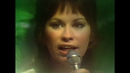 The Girl From Ipanema (Medley/Live On The Ed Sullivan Show, October 25, 1970)/Astrud Gilberto