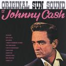 Original Sun Sound of Johnny Cash/Johnny Cash