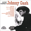 Now Here's Johnny Cash (feat. The Tennessee Two)/Johnny Cash