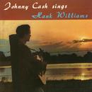 Sings Hank Williams/Johnny Cash