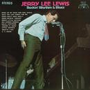Rockin' Rhythm & Blues/Jerry Lee Lewis