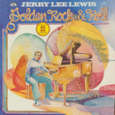 Golden Rock and Roll/Jerry Lee Lewis