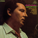 A Taste of Country/Jerry Lee Lewis