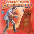 Superbilly/Johnny Cash