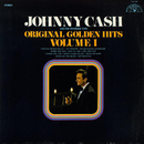 Original Golden Hits - Volume 1 (feat. The Tennessee Two)/Johnny Cash