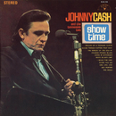 Showtime (feat. The Tennessee Two)/Johnny Cash