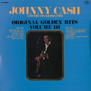Original Golden Hits - Volume 3 (Vol. 3) (feat. The Tennessee Two)/Johnny Cash