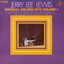 Original Golden Hits - Volume 1 (Vol. 1)/Jerry Lee Lewis