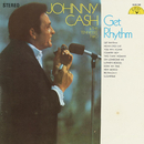 Get Rhythm (feat. The Tennessee Two)/Johnny Cash