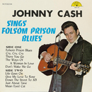 Sings Folsom Prison Blues (feat. The Tennessee Two)/Johnny Cash