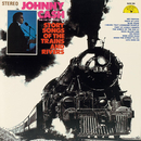 Story Songs of the Trains and Rivers (feat. The Tennessee Two)/Johnny Cash
