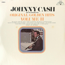 Original Golden Hits (Vol. 2) (feat. The Tennessee Two)/Johnny Cash