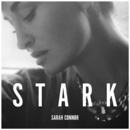 Stark/Sarah Connor